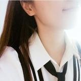 love_tjf1478961227814302
