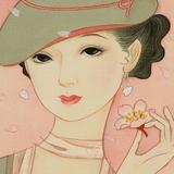 妖精yy200996129