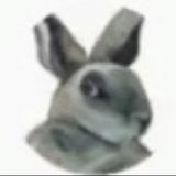 兔兔兔仙姑