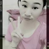zhang215569948