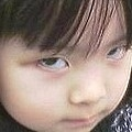 beijing194910