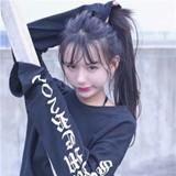 wangyun_1228