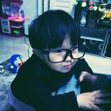 wangxiaowen1014