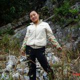 吴jinsui