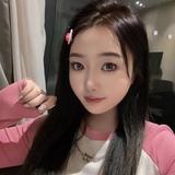 june25_lan