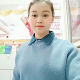 刘云12345687