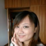 yujinxiang332