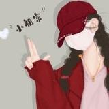 慵懒的_小小猫