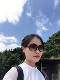 陈燕治28