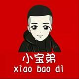 魏红宝55