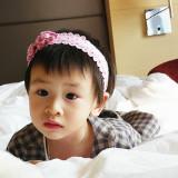 wangjun_5892
