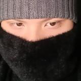 zhanglianbo888