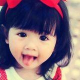 chenchunjie670915