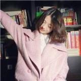 zhang4485556