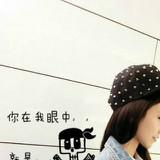 王风利55