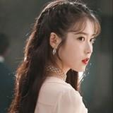 jiangyueying1998