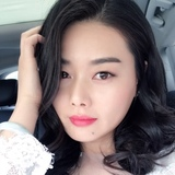 wuxinxiu0721