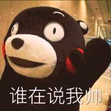 yusihong68813