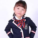 yangbaofeng1232
