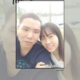 huangjing223363