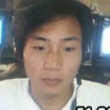 348512789chenkun