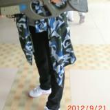 王文宣2008