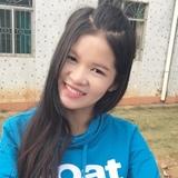 aijingjing662554