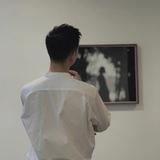 Li_Shaofeng