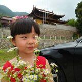 王思辰2010