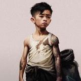 张忠强1989