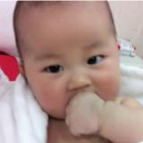 weibin661583