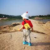 重庆黎明饮用水有限公司