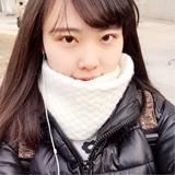 王莉爽36