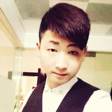 chengmeng0617