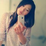 jinwen0804