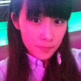 zhou_472404750