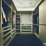 寂寞的窗4