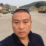 邓永强-徒步旅行