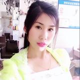 zhangxiaohua129