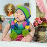 小曼2013110