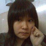 guitao_gui