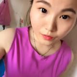 阳光女孩慧3
