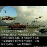 wangxiliang198