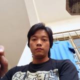 wenshan_88