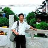 王志雄0907
