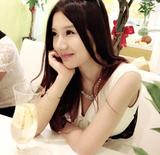 wangwang18855322222