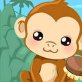 猴猴252836605