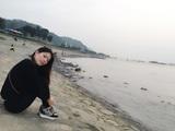 yuqiong19921023