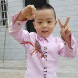 luyuan4264990