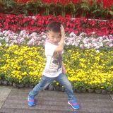 thtangheng34618